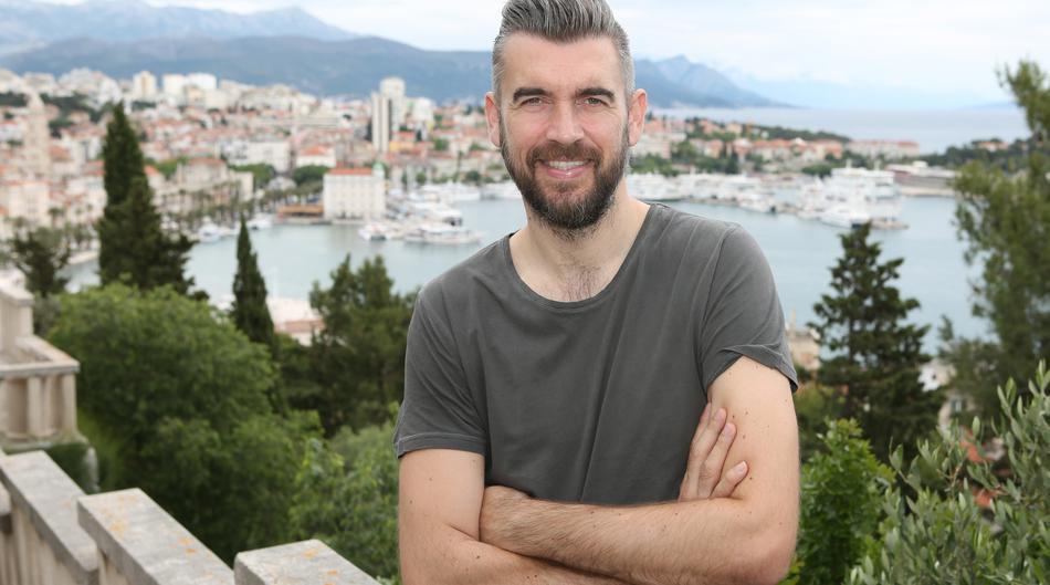 Čestitamo! Stipe Pletikosa postao je otac po peti put pa smo se prisjetili koji su to još poznati Hrvati u klubu 4 plus