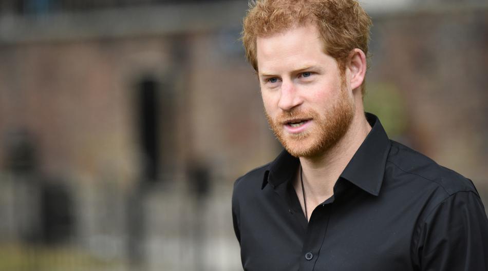 Nisu željele biti princeze: Ovo je sedam žena koje su 'otkantale' princa Harryja