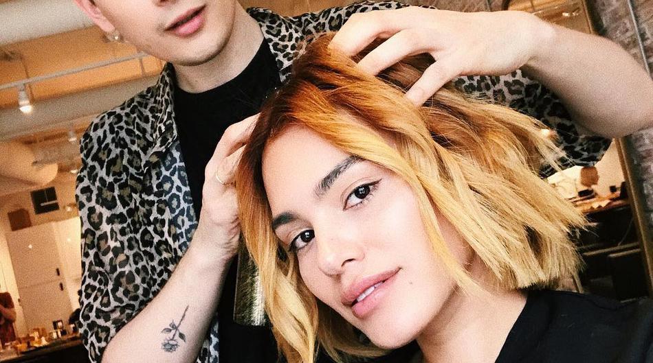 Jesenski vodič za bojenje kose: 10 boja koje će se najviše nositi u idućim mjesecima