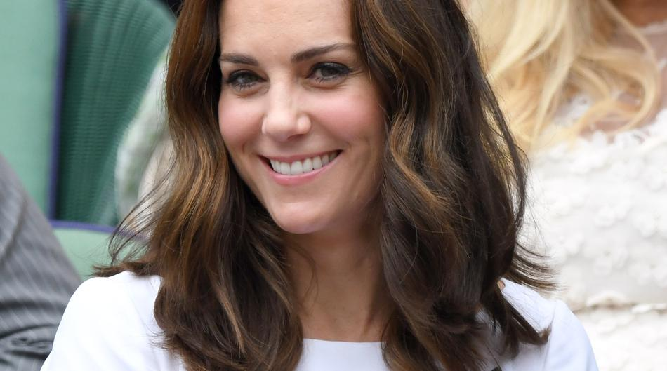 Tenisice koje nosi Kate Middleton snižene na samo 230 kuna
