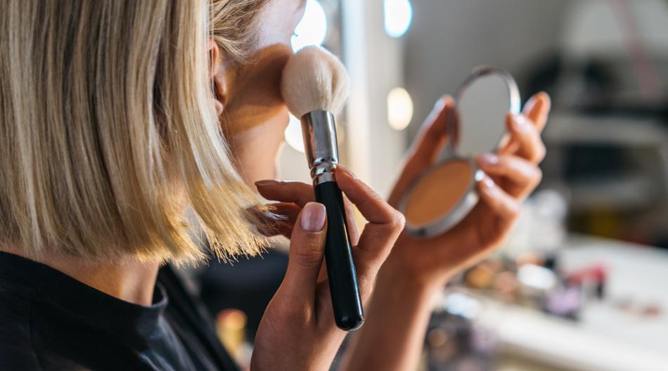Bit ćeš oduševljena: Tri kozmetička proizvoda koji su apsolutni hit ove jeseni