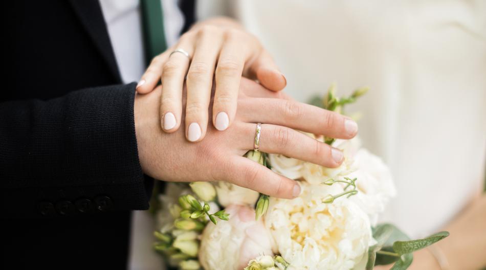 12 vjenčanih parova priča: da smo barem TO o svom partneru znali PRIJE vjenčanja!
