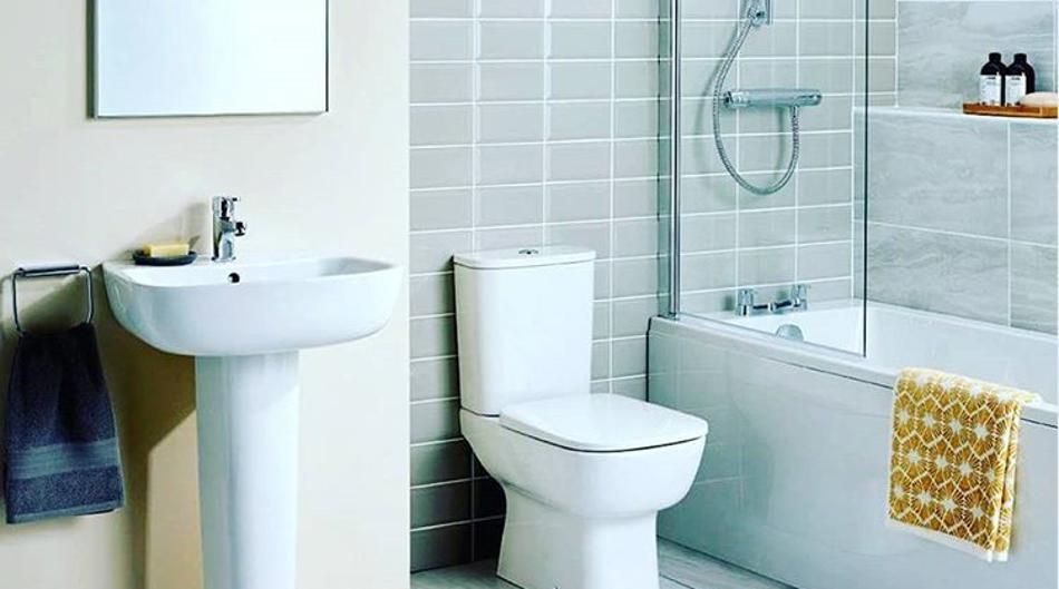 Znamo dobar razlog da preko noći u WC školjci ostaviš režanj češnjaka
