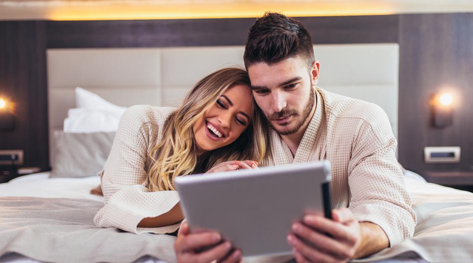 Ne nasjedaj! 10 stvari iz pornića koje ne funkcioniraju u stvarnom svijetu