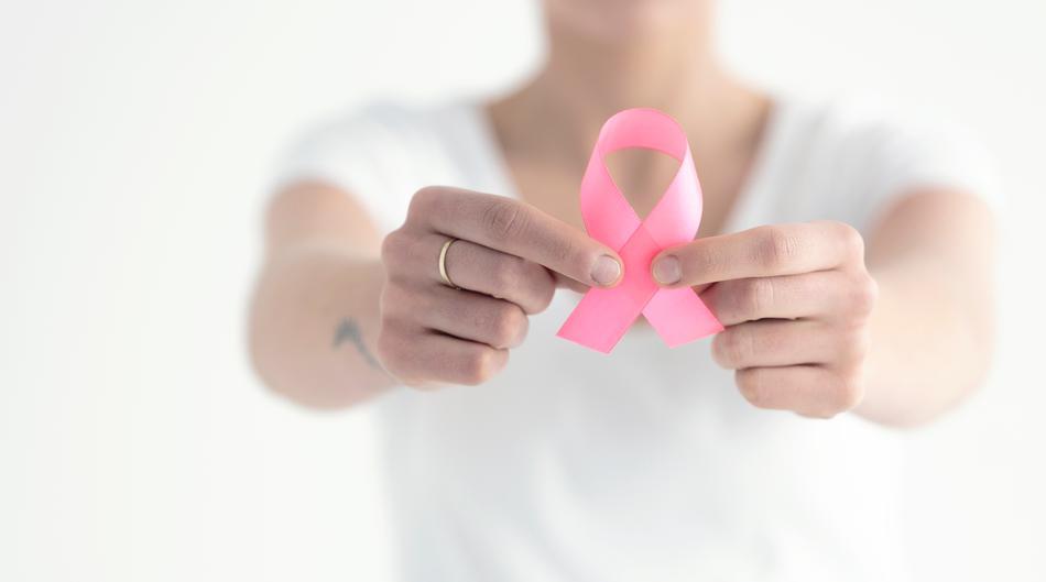 Predivna gesta! Zagrebački tattoo studio besplatno tetovira bradavice ženama kojima su uklonjene zbog raka dojke