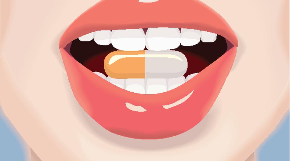 Što ti se može dogoditi ako uzimaš previše ibuprofena?