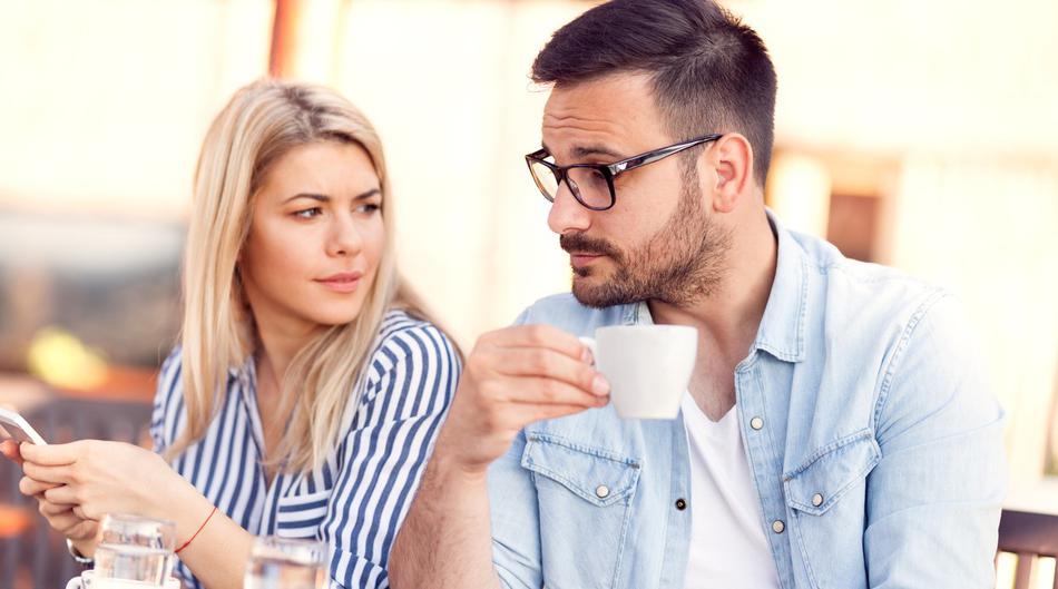 Nije nevjera, ni besparica... Stručnjak za veze je otkrio iz kojeg razloga prekine većina parova
