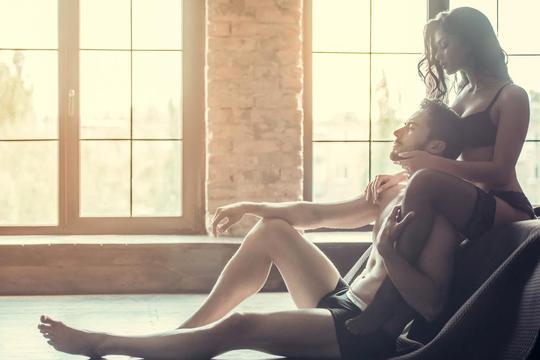 seksi španjolski porno