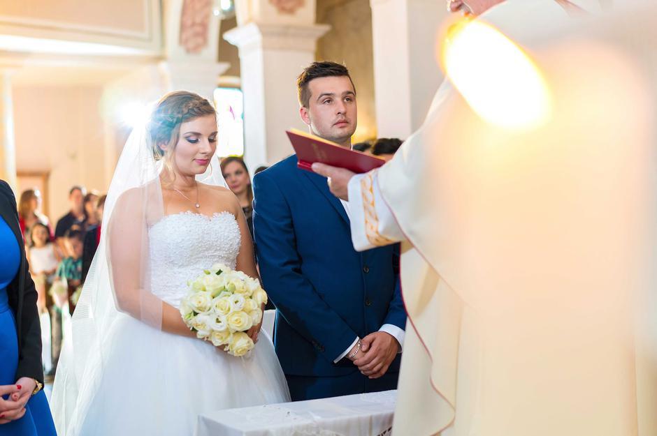 Tradicija druženja i braka u Njemačkoj
