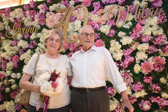 20 godina izlazi 70 godina