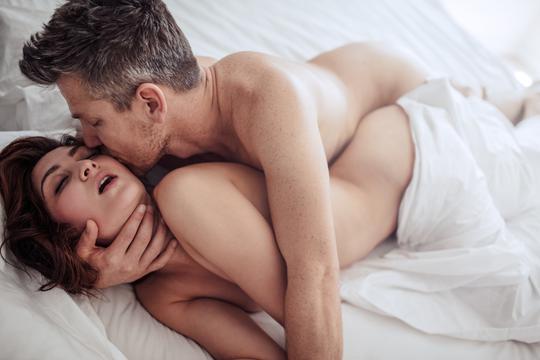 on voli analni seks besplatni porno film na internetu