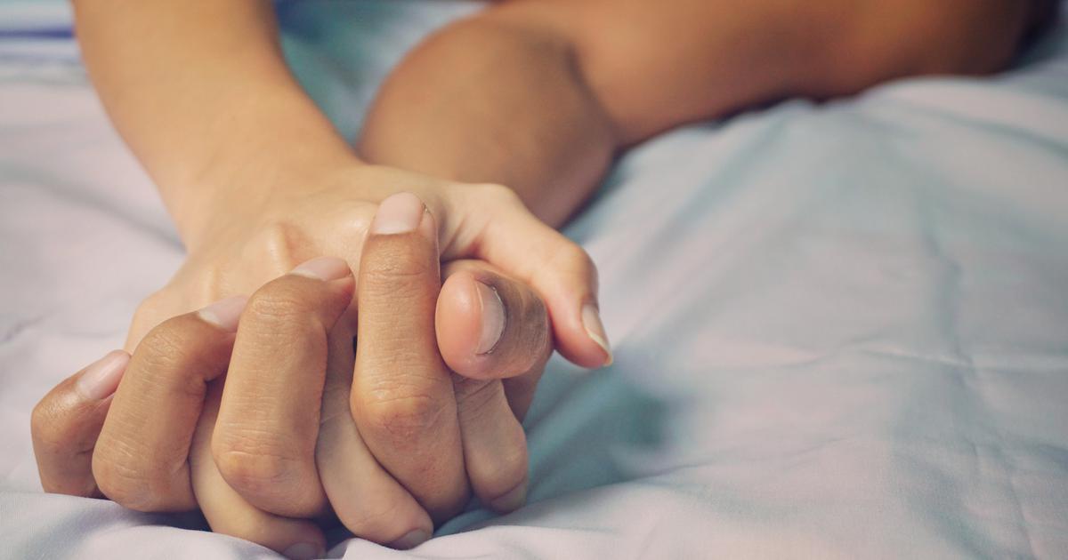 Hogyan kezeli az andrológusokat a prosztatitist prostate specific tumor marker