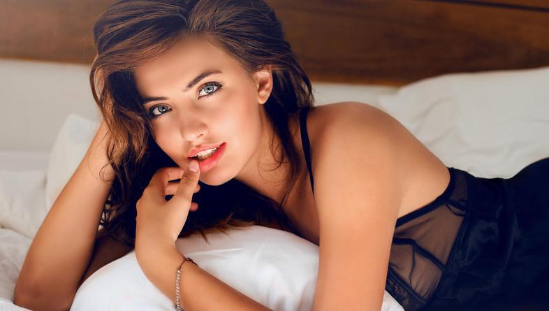 seksi djevojka porno videa xxxx maca