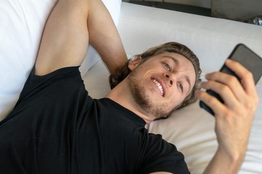 Dh dating - besplatno pojedinačno chat apk