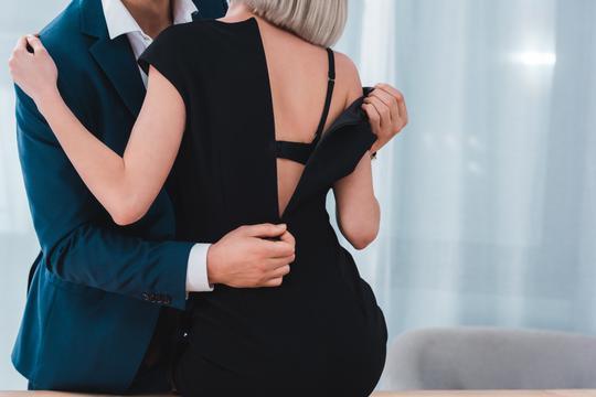 seks s dikovima