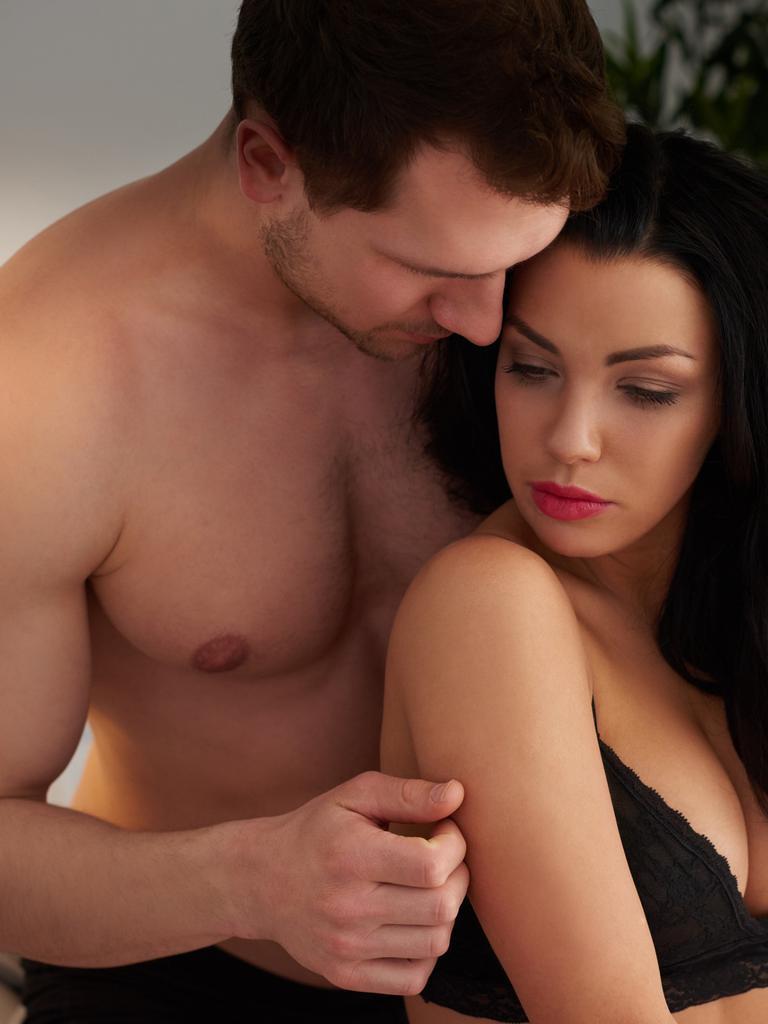 besplatno azijske pornografije