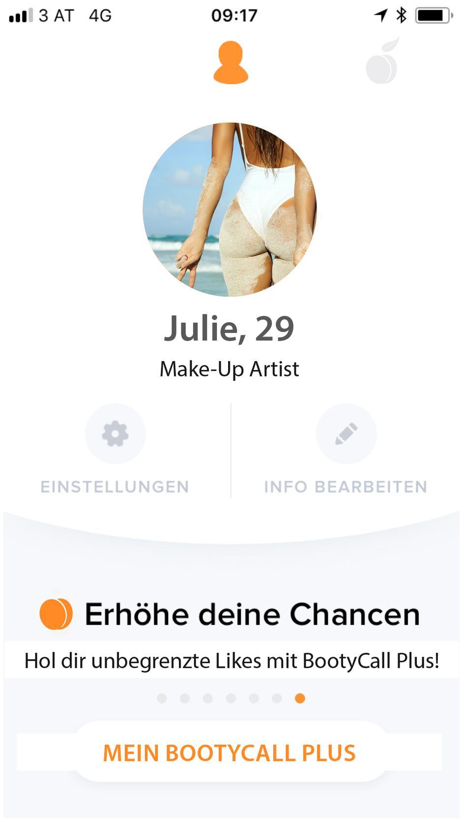 Popularne aplikacije za upoznavanje u Europi