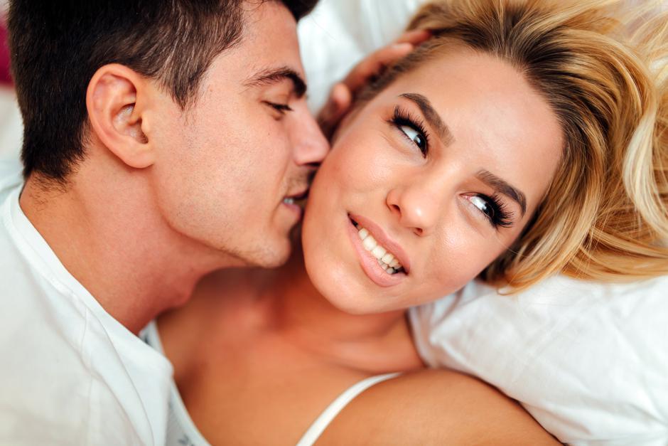 kaubojski gay sex porno