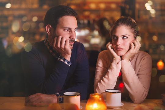 upoznavanje nekoga puno kraće od tebe druženje s penzi tamuom