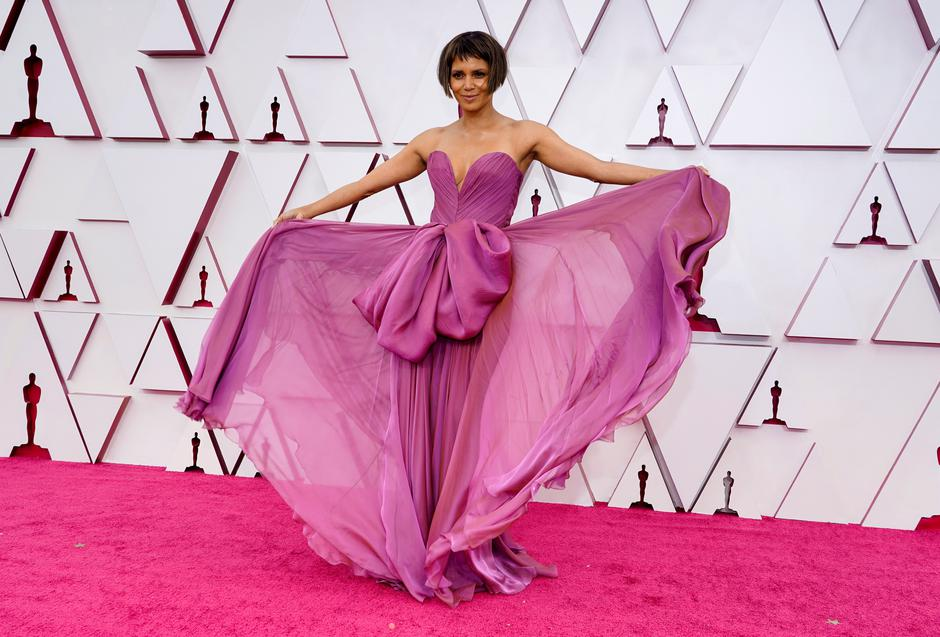 Halle Berry | Autor: Pixsell/Reuters