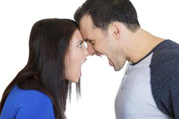 brak ne izlazi poljubac