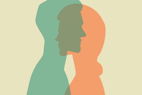 Homoseksuelle dating sider