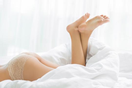 Oralni seks nakon analnog seksa