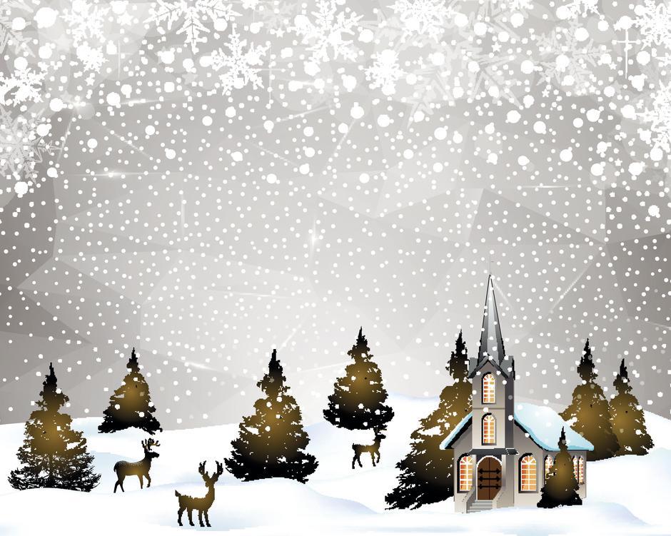 božićne online čestitke Tri božićne čestitke koje sam, nažalost, dobila. A i ti   Miss7  božićne online čestitke