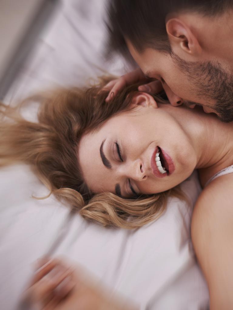 vrišteći ženski orgazam analni seks video pornohub