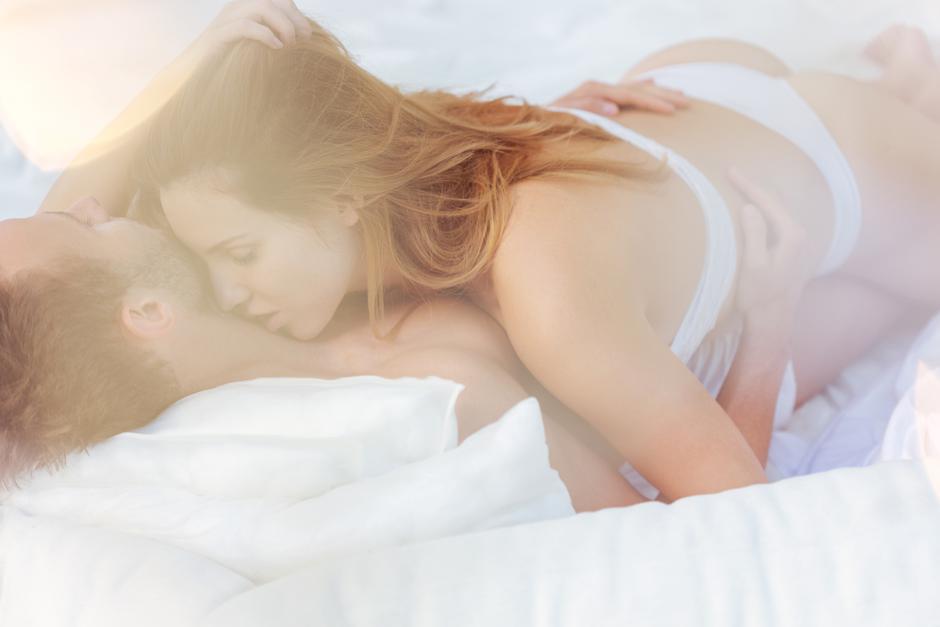 analni seks i prostatitis vruće seksi mlade porniće