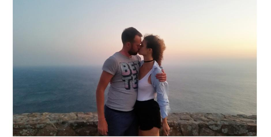 Besplatni online dating site builder