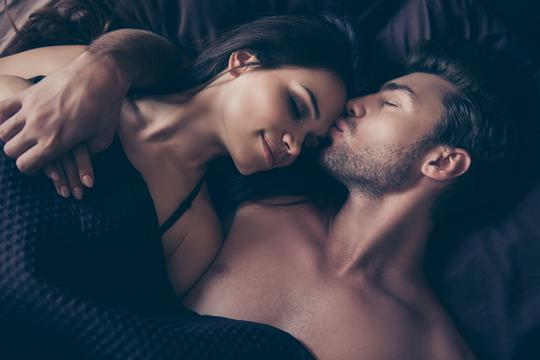 Besplatno britanski azijski porno