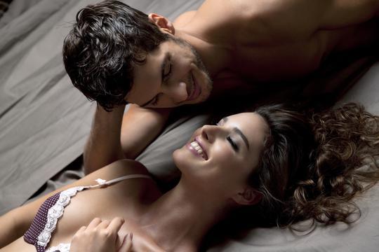 Vruće talijanski milf porno