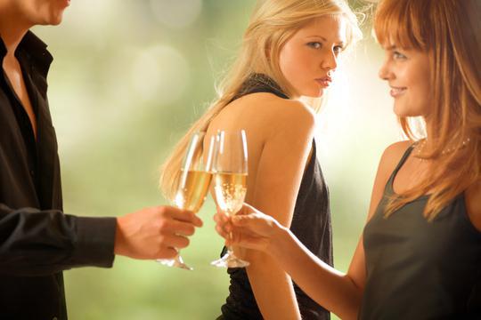 pravila za druženje u 45. godini originele dating tekst