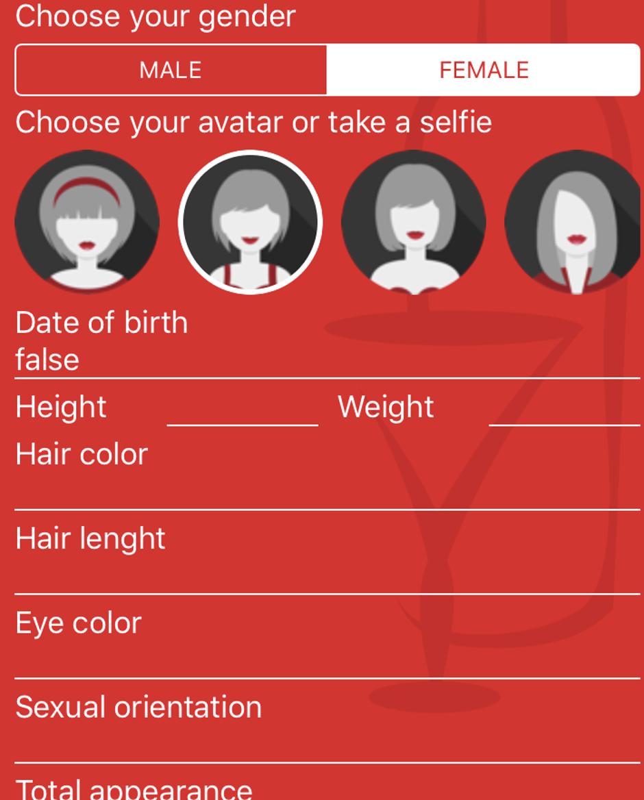 Umrijeti od iphone aplikacija za upoznavanje