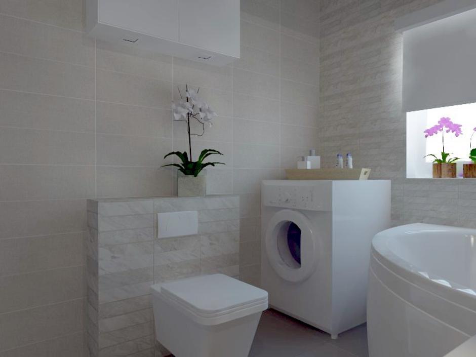 Kako urediti kupaonicu? - Miss7.24sata.hr