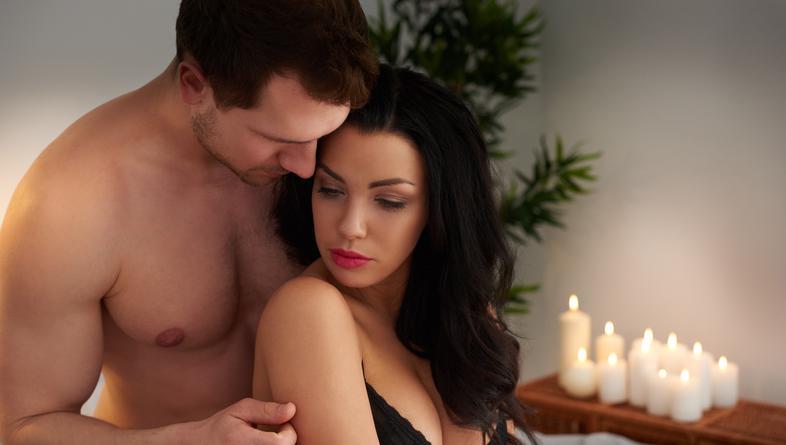 uk amaterski zreli porno