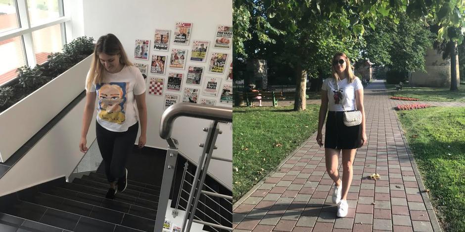 10 koraka do upoznavanja s djevojkom