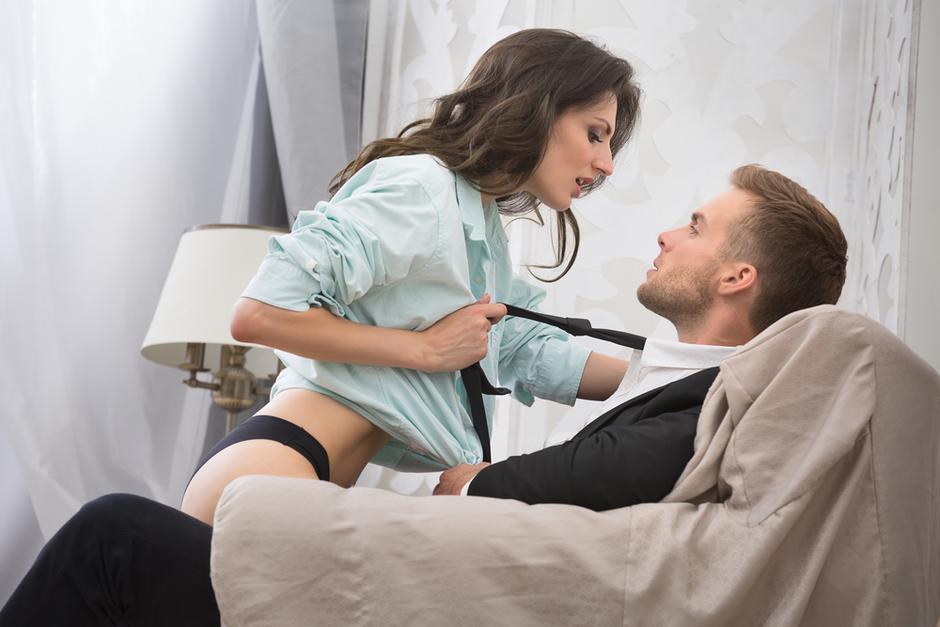 amazonski seks videovideoisječci xxx