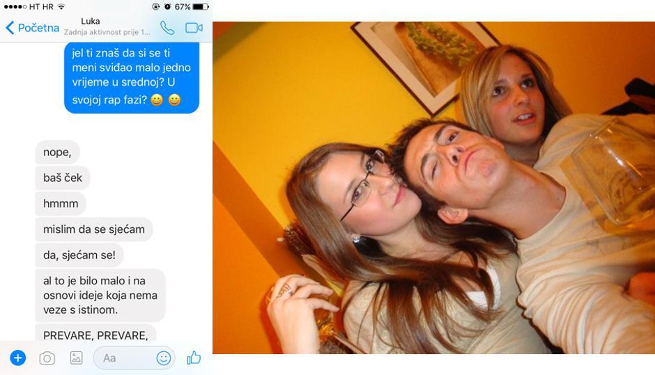 izlasci goofy dečki online dating etiketa prvi sastanak