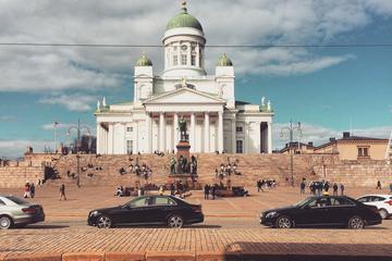 upoznavanje s Helsinki Finska bushbuckridge stranica za upoznavanja