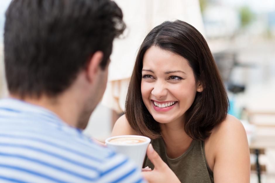 savjeti za upoznavanje mlade samohrane mame