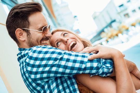 nikad se ne prestaj družiti sa svojom ženom upoznavanje masažnih terapeuta
