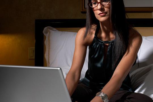 web stranica najbolje lezbijske pornografije mama protiv sina seks video