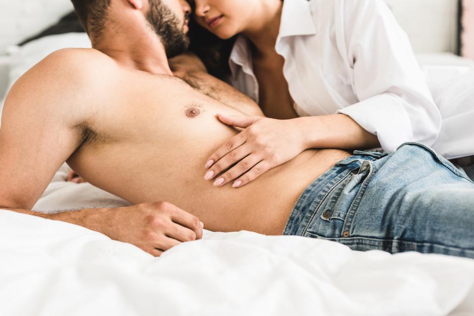 analni arapski seks videozapisi o homoseksualnom seksu