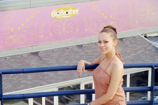 mjesta za upoznavanje u Dohi