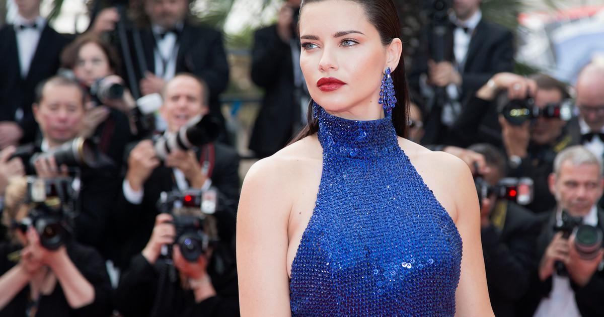 9 poznatih top modela otkrili su svoje savjete o ljepoti