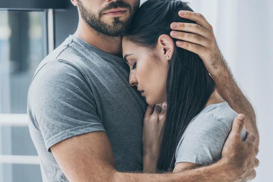 Pretvori li se u vezu u vezu